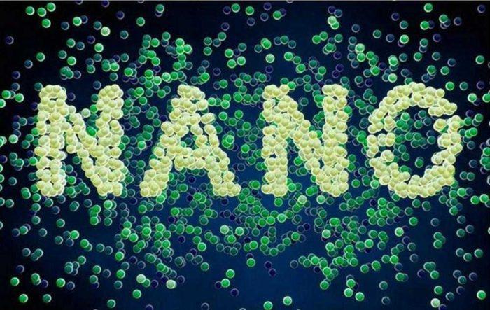 Nano Teknoloji Nedir? Geleceğin Teknolojisiyle İlgili Bilgiler