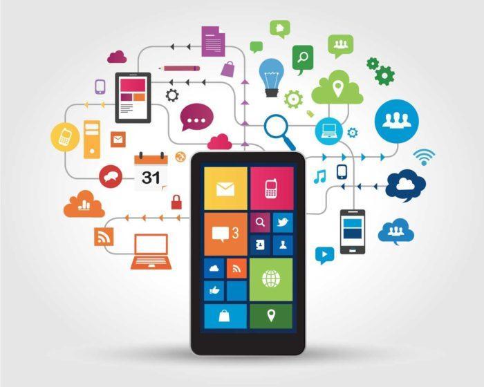 Mobil Uygulama (App) Nedir? Mobil Uygulama Geliştirme Sistemleri