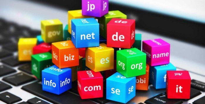 Domain (Alan Adı) nedir? Yeni Başlayanlar İçin Rehber