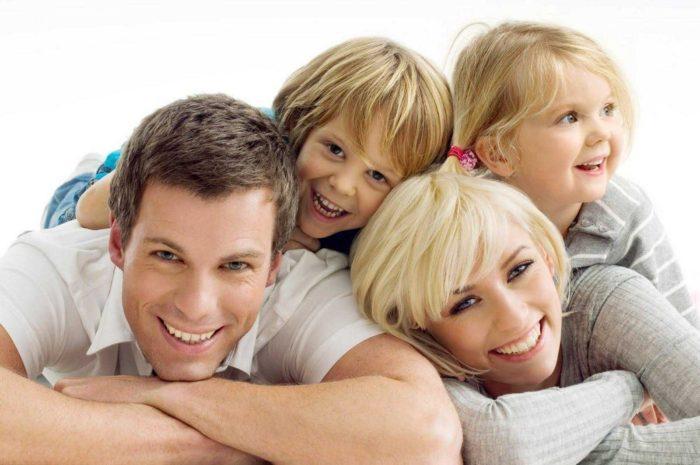 Aile İçi Mutsuzluğun Sebepleri