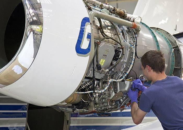 Uçak Mühendisliği Nedir? Uçak Mühendisi Olmanın Yolları