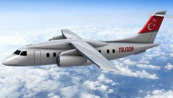 Uçaklar ne zaman acil iniş moduna geçer?