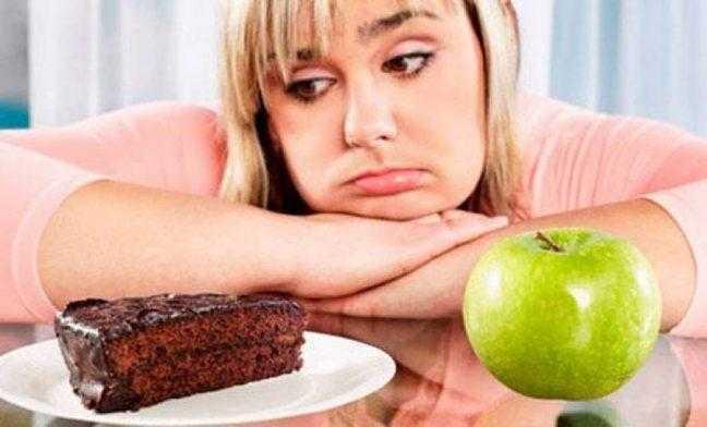 Obezite Nedir? Kilo Alma hastalığı Kimlerde Görülür?