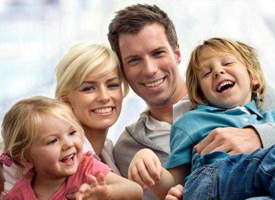 Çekirdek Aile ve Aile İçerisinde Kurallar