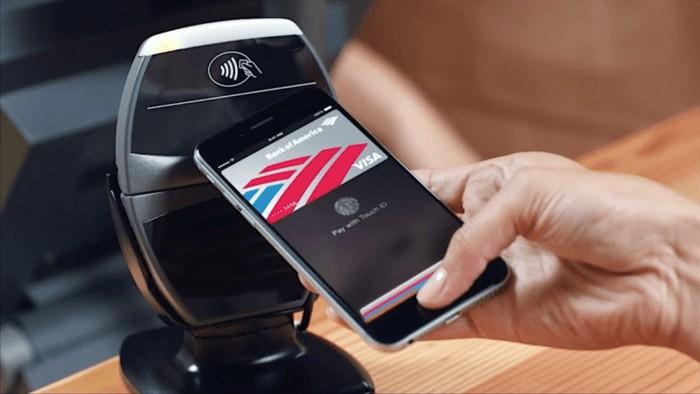 Apple Pay Nedir? Apple Pay Türkiye'de Nasıl Kullanılır?