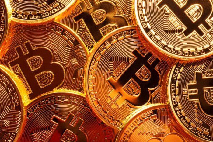 Kripto Para Nedir? Kripto Paraların Geleceği Nasıl Olacak?