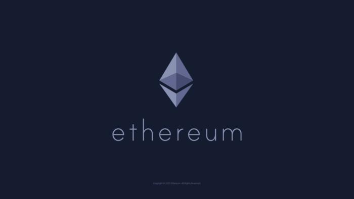 Ethereum Nedir? Ether(ETH) Nasıl Alınır?