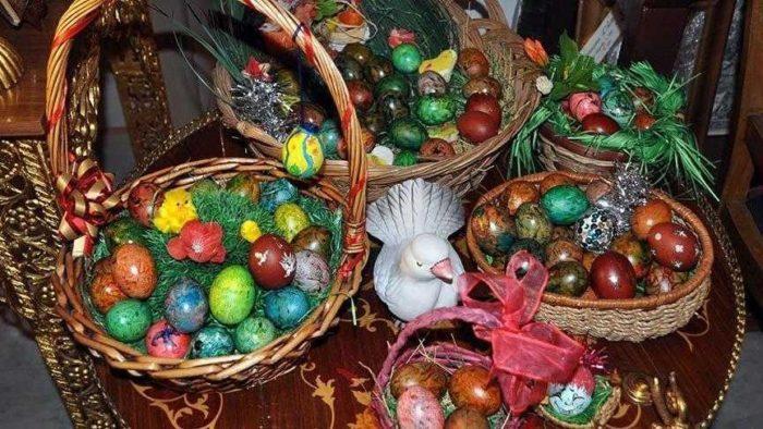 Paskalya Bayramı Nedir, Ne Zaman Kutlanacak?