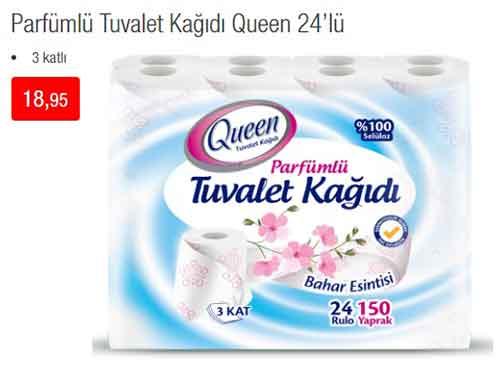 BİM 3 Nisan 2018 Salı Aktüel Ürünler Kataloğu Bahar Temizliğinde İşinize Çok Yarayacak Ürün Fırsatları İle Yayınlandı
