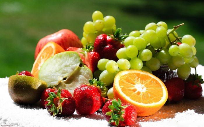 Yaz Meyveleri ve Faydaları Nelerdir?