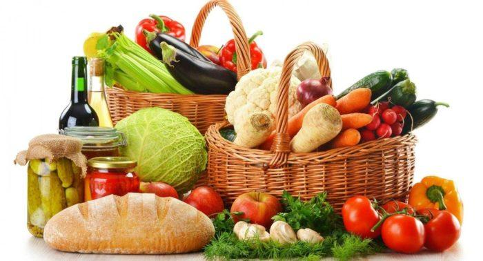 Sağlıklı Beslenme Nedir? Sağlıklı Beslenme Alışkanlığı Nasıl Kazanılır?
