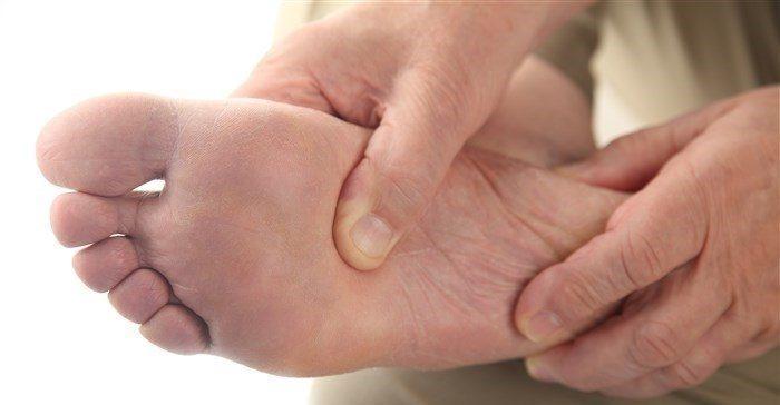 Mantar Hastalığı Nedir? Nasıl Bulaşır?