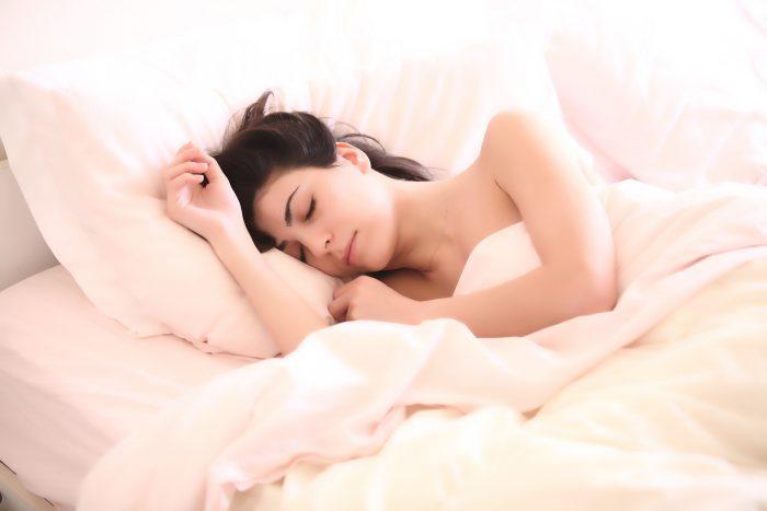 Sürekli Uyuma İsteği Neden Olur?