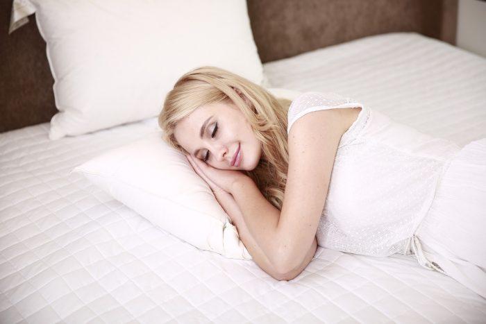 Uykuya Dalmayı Kolaylaştıran Yöntemler Nelerdir?