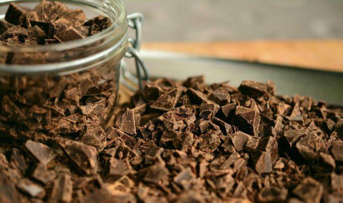 Çikolata Tüketmenin Sağlık Üzerindeki Etkileri