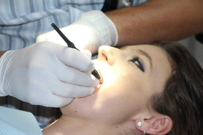 Diş Temizliğinin Vücut Sağlığı İçin Önemi