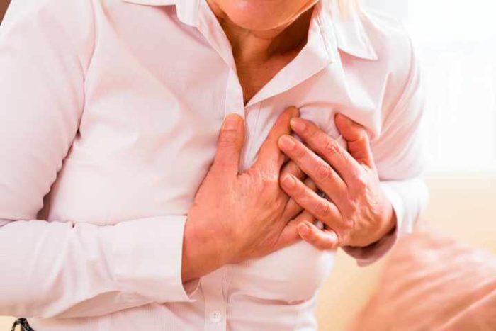 Vücudumuzda Folik Asit Eksikliği Olduğunu Gösteren 9 İşaret
