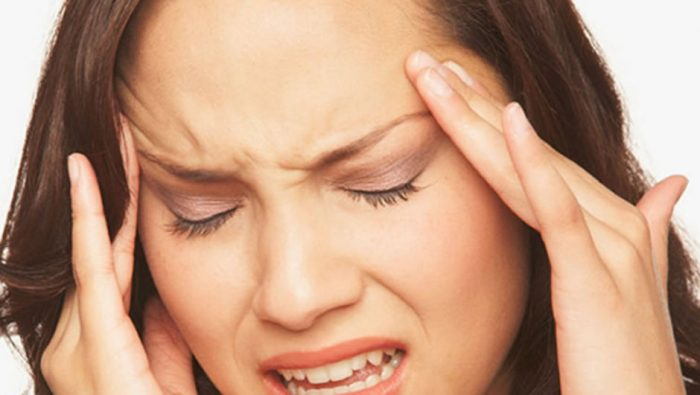 Baş Ağrısı ile Mücadele Yöntemleri Nelerdir?