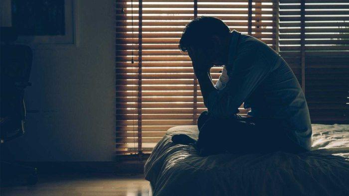 Depresyonun Nedenleri ve Belirtileri
