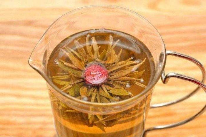 Lotus Çiçeği Nedir, Faydaları Nelerdir?
