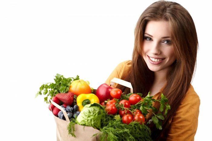 Gıda İntoleransı Nedir, Belirtileri Nelerdir?