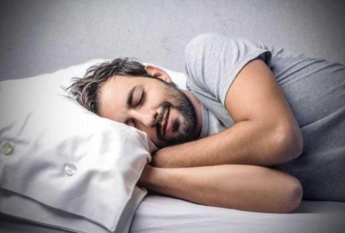 Öğle Yemeğinden Sonra Uyumanın Faydaları