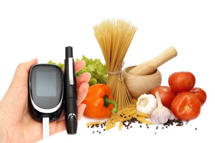 D Vitamini Diyabet Gelişimini Önlüyor