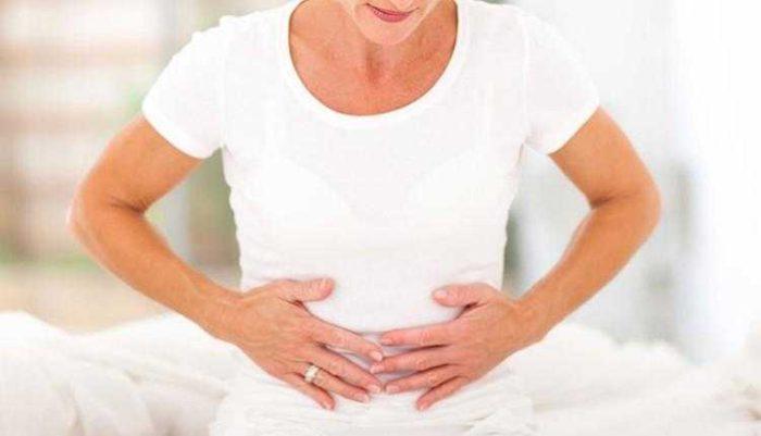 Pankreas Taşı Nedenleri, Belirtileri ve Tedavisi?