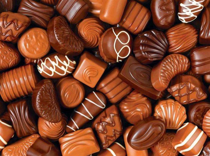 Türk Bilim İnsanlarından Çikolatada Omega-3 Atılımı