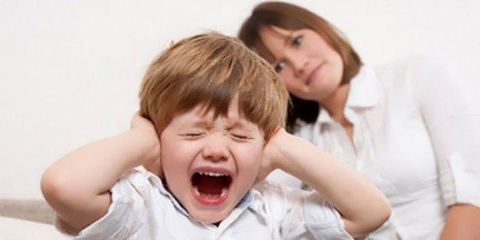 3 yaş sendromunu anlamak - ne kadar sürer?