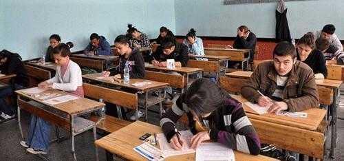 Sınava 1 Hafta Kala Neler Yapılmalı?
