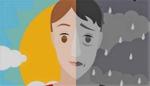 Bipolar Bozukluk Nedir, Belirtileri Nelerdir, Tedavisi Nasıldır?