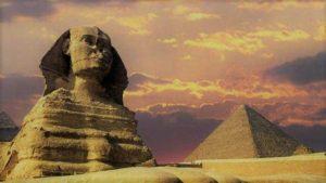 Mısır Piramitleri Nedir, Özellikleri Nelerdir, Kaç Yılında ve Nasıl İnşa Edilmiştir?