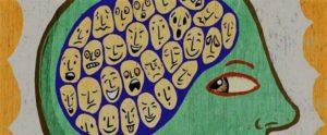 Şizofreni Nedir, Belirtileri Nelerdir, Tedavisi Var Mıdır?