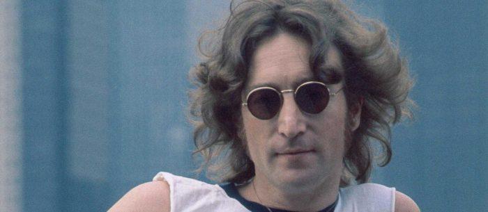 John Lennon Kimdir? Hayatı Nasıldır? John Lennon'un  Sözleri