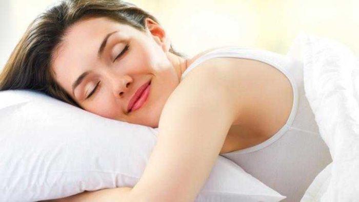 Uyku Kalitesi Nedir? Kaliteli uyku için Yapılması Gerekenler