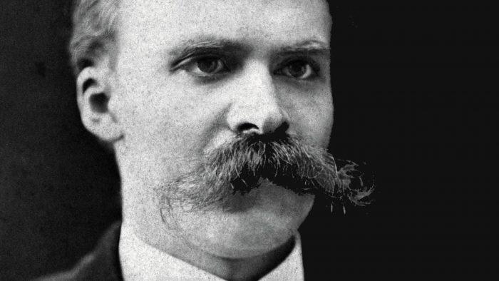 Friedrich Nietzsche Kimdir? Hayatı, Sözleri ve Eserleri