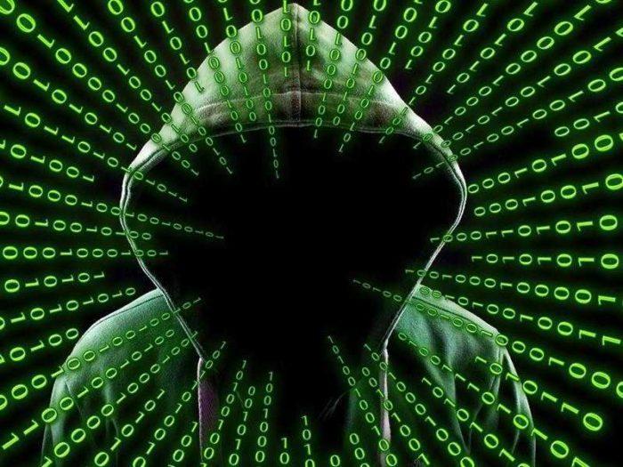 Bilgisayar Virüsü Nedir? Çeşitleri Nelerdir? Virüsten Nasıl Korunulur?