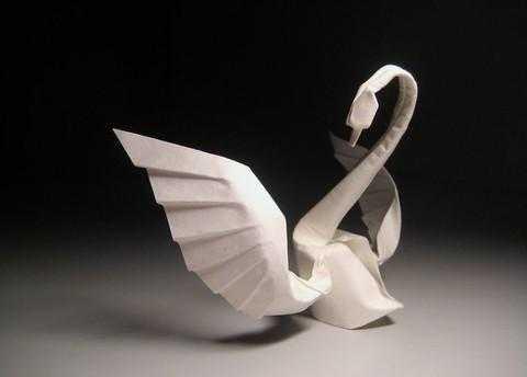 Origami Nedir? Çeşitleri Nelerdir? Nasıl Yapılır? Origami Tarihçesi