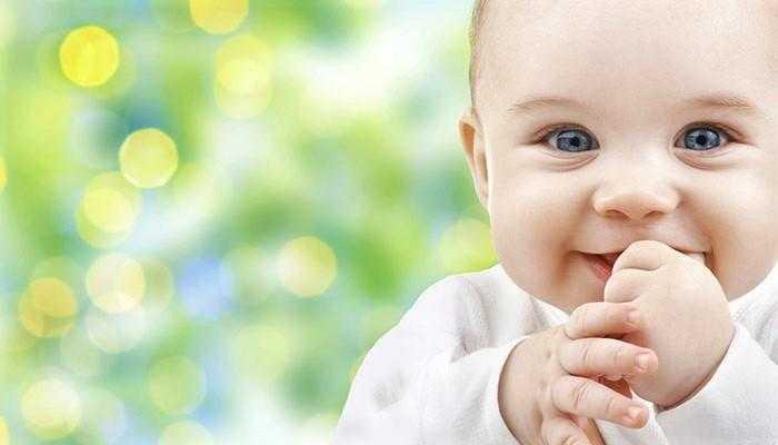 Tüp Bebek Tedavisiyle İlgili Sıkça Sorulan Sorular