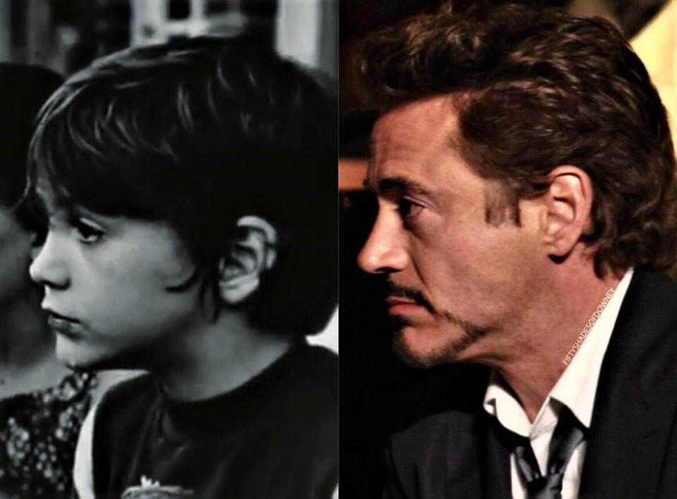 Robert Downey Kimdir? Yaşamı ve Filmleri