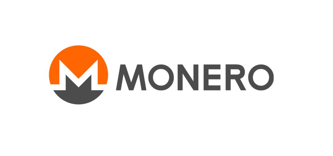 Monero (XMR) Nedir, Nasıl Alınır?