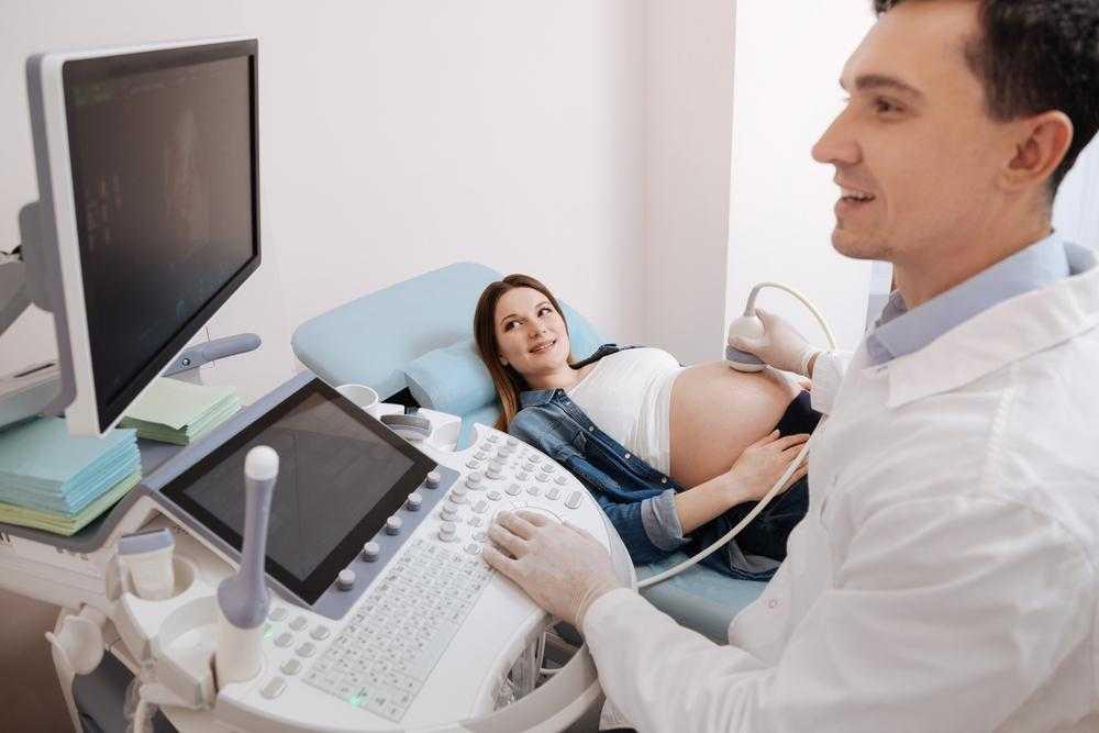 Hamilelikte Doktor Seçimi