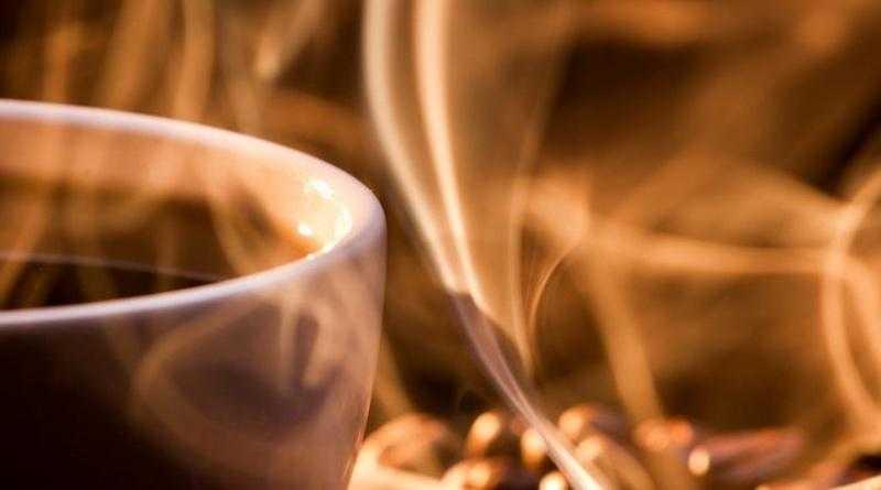 Hamileyken Kahve İçilir mi?