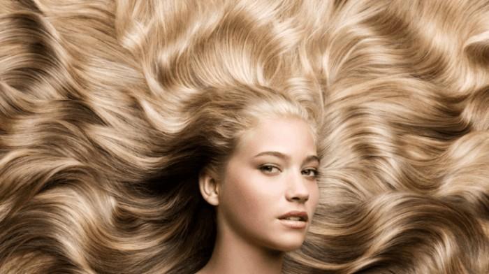 Saç nasıl uzar? Hızlı saç uzatma yöntemleri