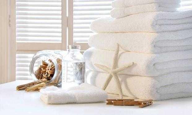 Evde yumuşatıcı nasıl yapılır? Yumuşatıcı yerine ne kullanılır?