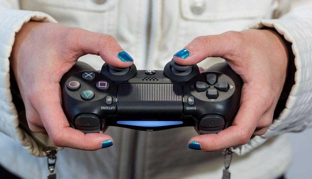 PS4 DualShock 4 PC'ye Nasıl Bağlanır?