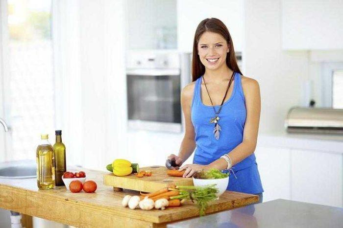 Şok diyet nedir? Şok diyet zararlı mı?