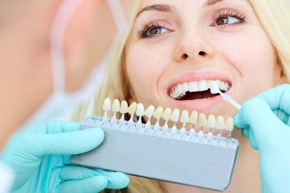 Gülüşünüzü Yeniden Kazanmak Implant ile Çok Kolay