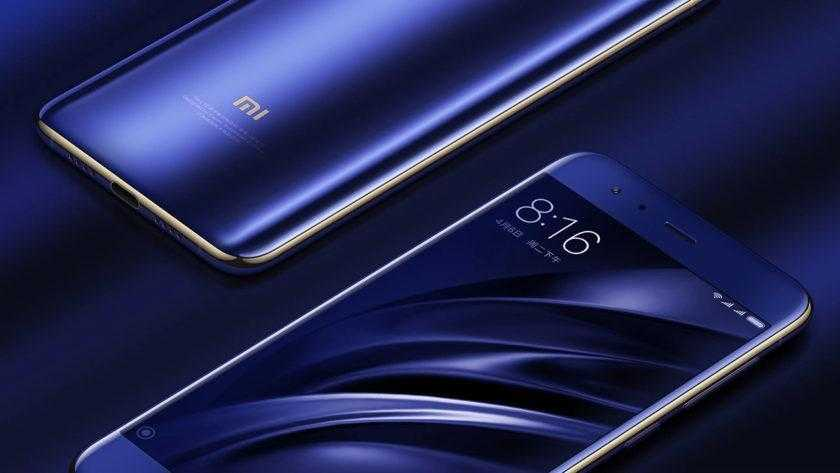 En İyi Çift Hatlı Telefonlar Hangileri?